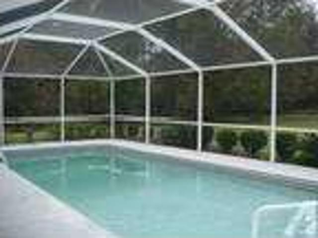 $1395 / Four Br 2100ftâ² Four Br Two Ba Home With A Covered Pool