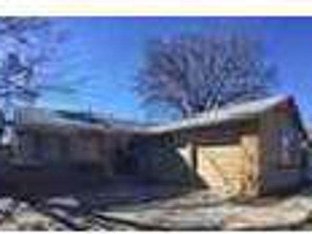 1395 Three Br 1276ft2 This Property Has Been Redone From Top To