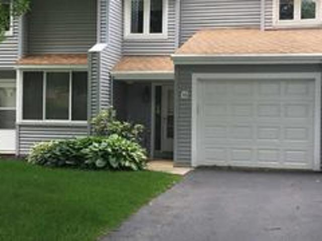13 Derby Dr, Saratoga Springs, Ny 12866 | Townhouse | Propertiesonline. Com