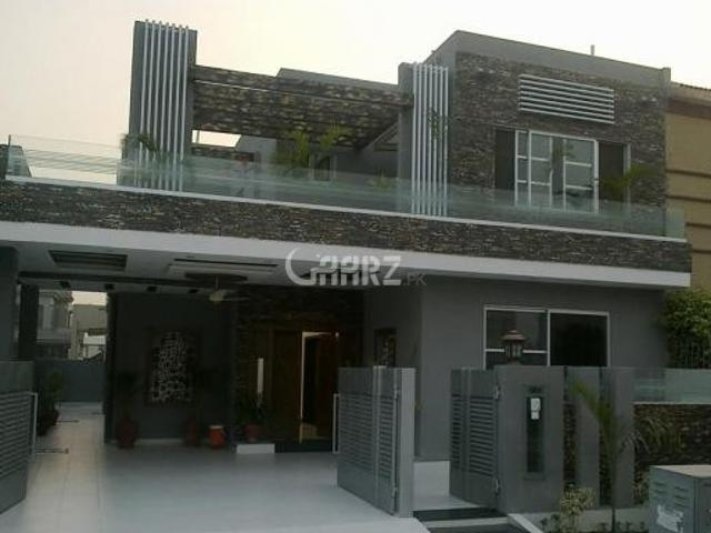 13 Marla Upper Portion For Rent In Faisalabad Near Susan Road