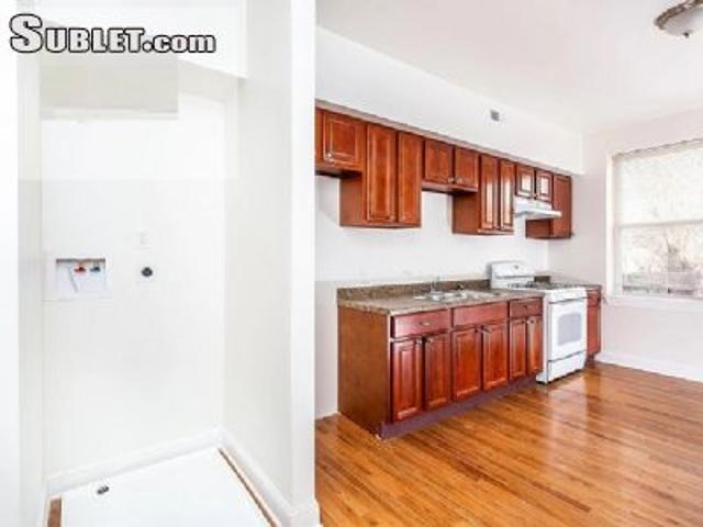 $1400 Three Bedroom In Baltimore Baltimore