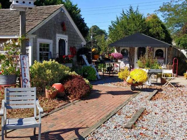1401 Route 9 N, Cape May Court House, Nj 08210 1113946   Realtytrac