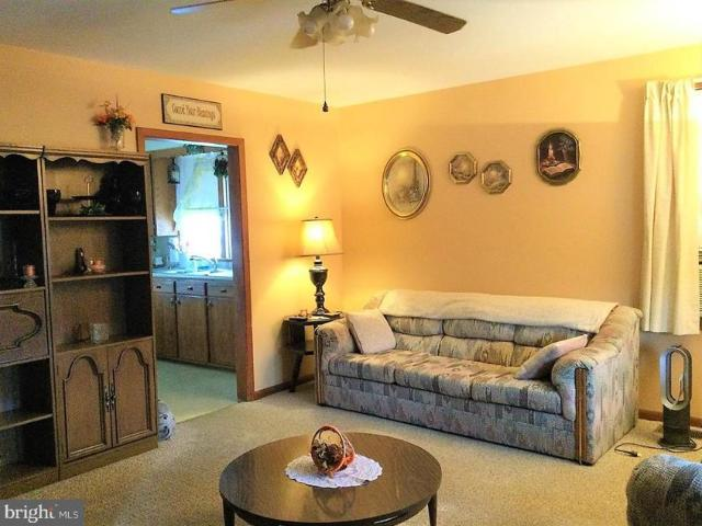 1401 Weverton Road, Knoxville, Md 21758