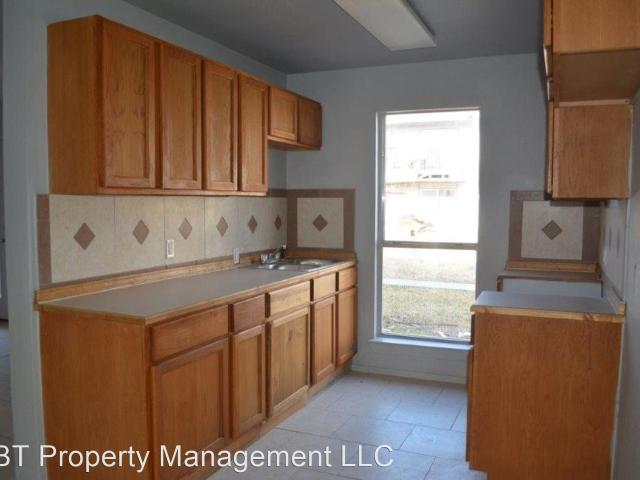 1407 Hwy 84 Bypass 1 Bedroom Apartment For Rent At 1407 Highway 84 Byp, Coleman, Tx 76834