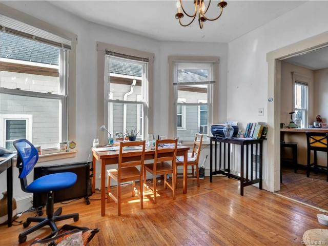 140 Foster Street New Haven, Ct 06511