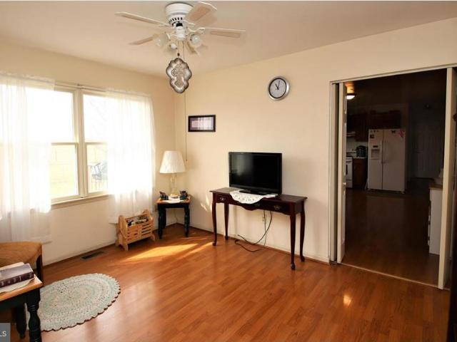 14103 Barnhart Road, Clear Spring, Md 21722