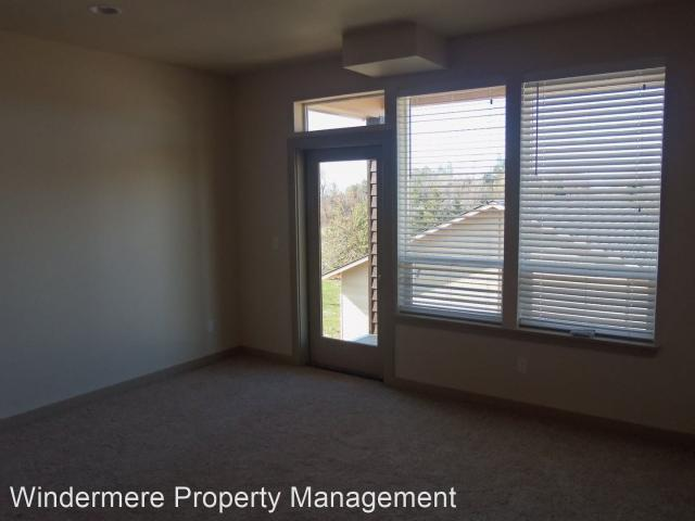 1410 S College Ave 2 Bedroom Apartment For Rent At 1410 S College Ave, College Place, Wa 9...