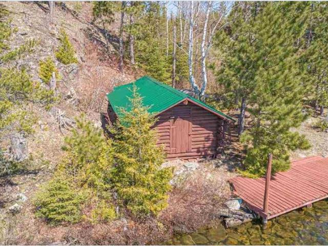 14133 Ojibway Shores Road, Ely, Mn 55731