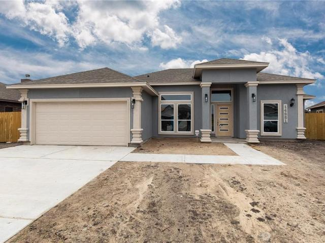 14221 Bowman Ct, Robstown, Tx 78380 1114613 | Realtytrac