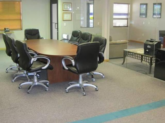 $1424 / 1367ft² Prime Office Space For Lease Better Than An