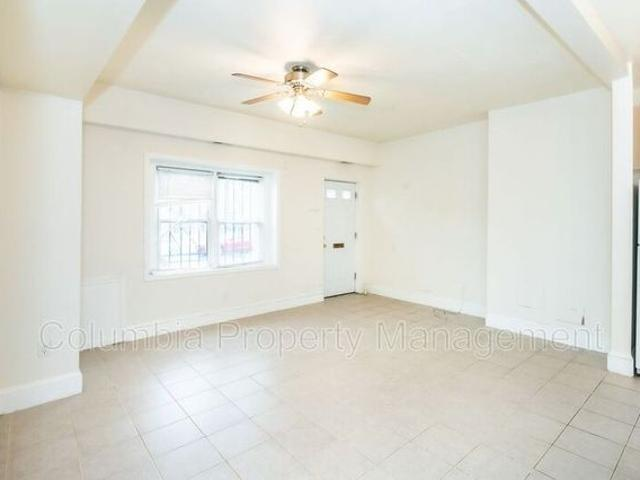 1427 1st St Nw Apt B, Washington, Dc 20001