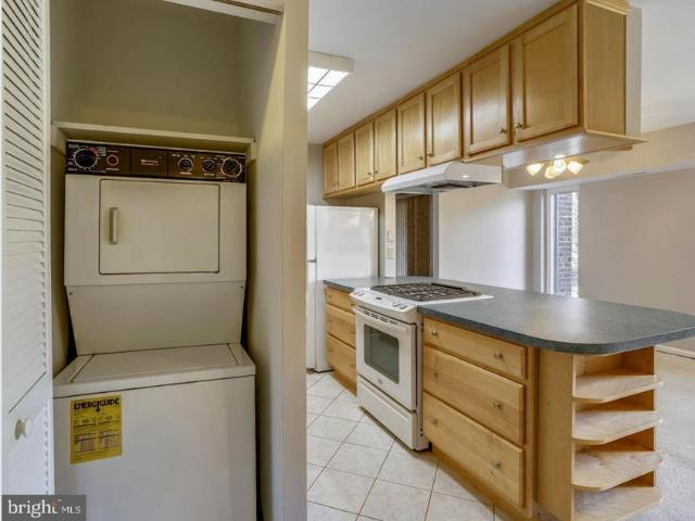 142 Georgetown Road #12, Annapolis, Md 21403