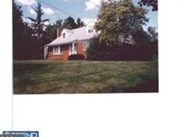 1431 S Collegeville Rd, Collegeville, Pa 19426