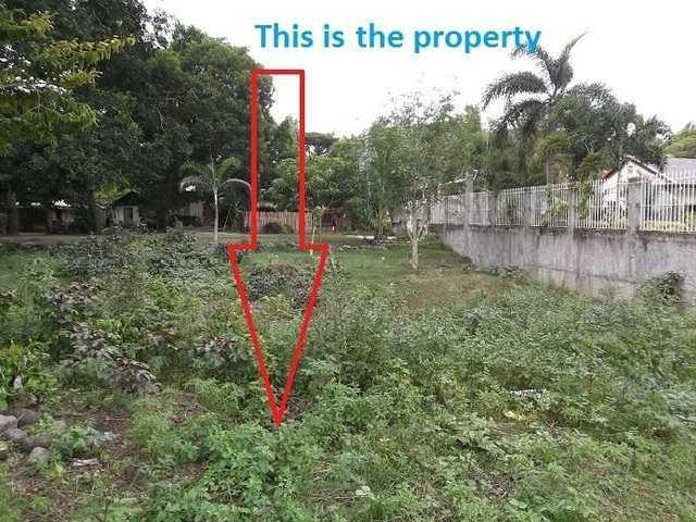 dumaguete 24 cheap properties in dumaguete mitula homes