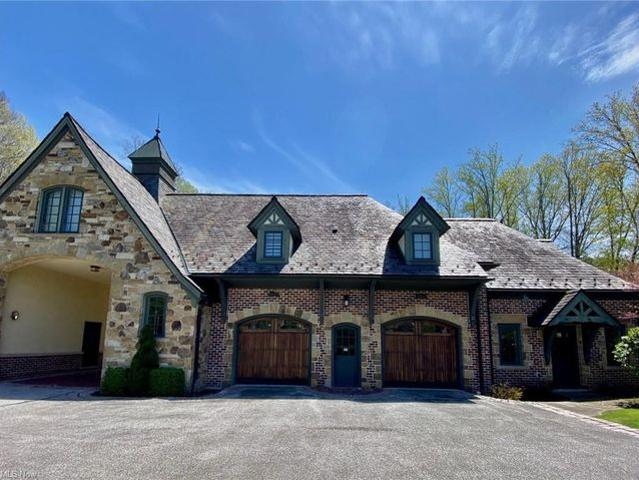 14398 County Line Rd Unit Ch, Chagrin Falls, Oh 44022