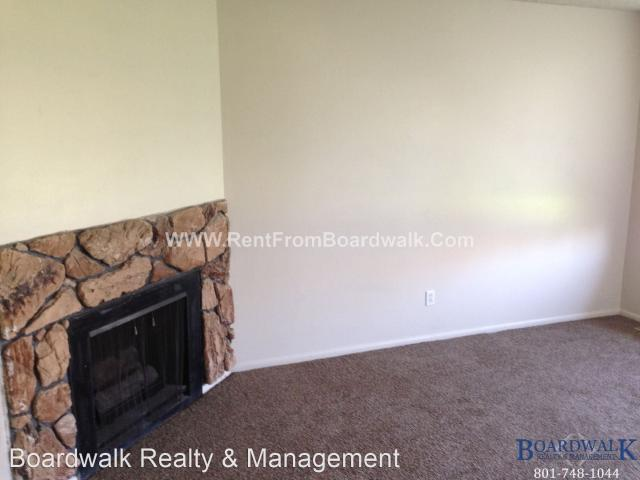 1453/1455 W 2320 S 4 Bedroom Apartment For Rent At 1453 1453/1455 W 2320 S, West Valley Ci...