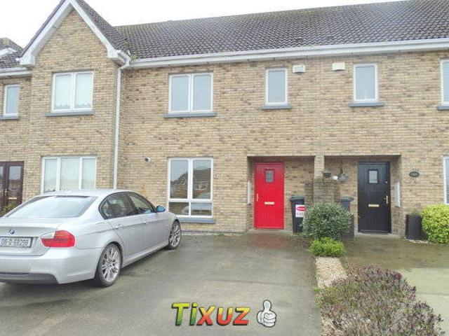 Detached House for sale in Ratoath, Meath - potteriespowertransmission.co.uk