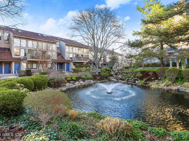 1465 E Putnam Avenue #617 Old Greenwich, Ct 06870