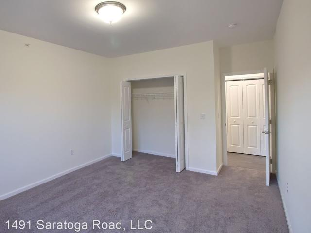 1491 Saratoga Road 2 Bedroom Apartment For Rent At 1491 Saratoga Rd, Ballston Spa, Ny 12020