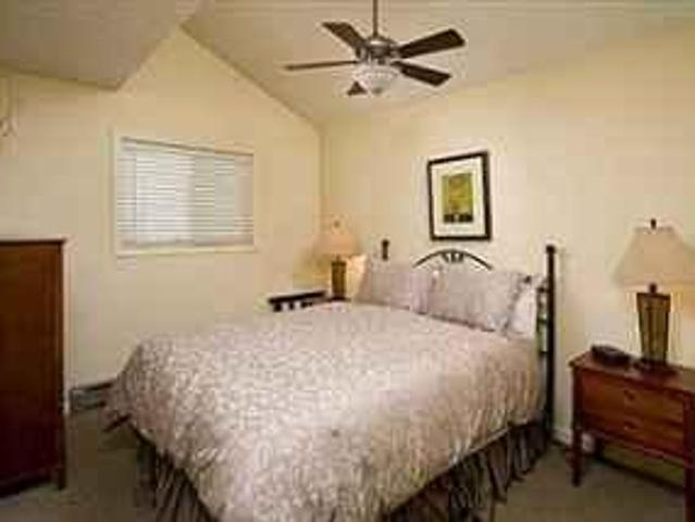 $1499 / 2br Furnished Condo, Includes Utilites, W/d, Fireplace, Deck W/ Bbq Downtown Bend Map