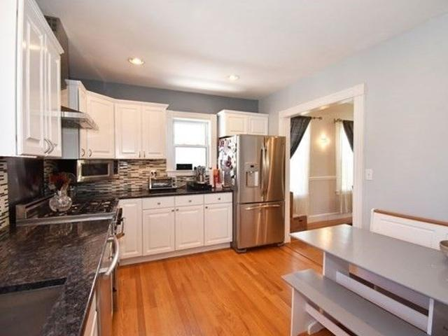 149 Richdale Ave Unit 149, Cambridge, Ma 02140