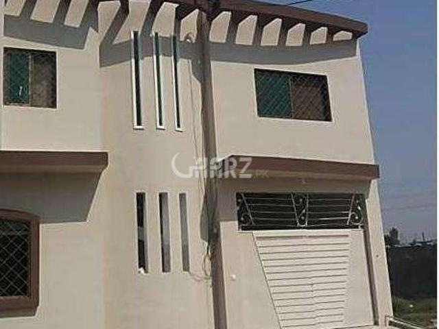 14 Marla Upper Portion For Rent In Lahore Taj Bagh