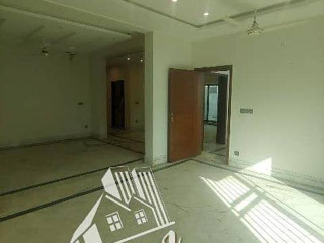 14 Marla Upper Portion Is Available For Rent At Gulberg 2 Lahore