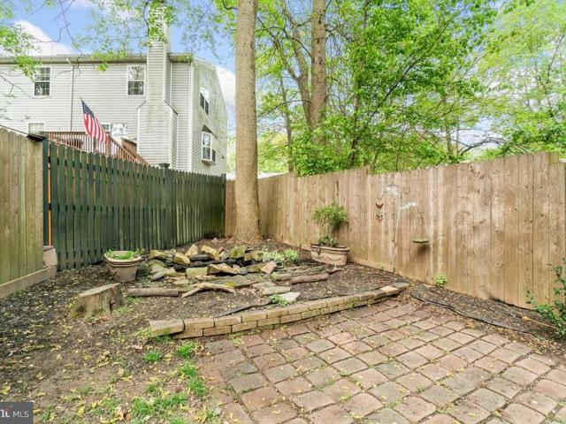 14 Sycamore Drive, North East, Md 21901