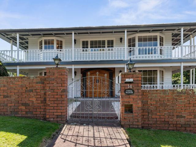 14 Vista Place, Kawaha Point