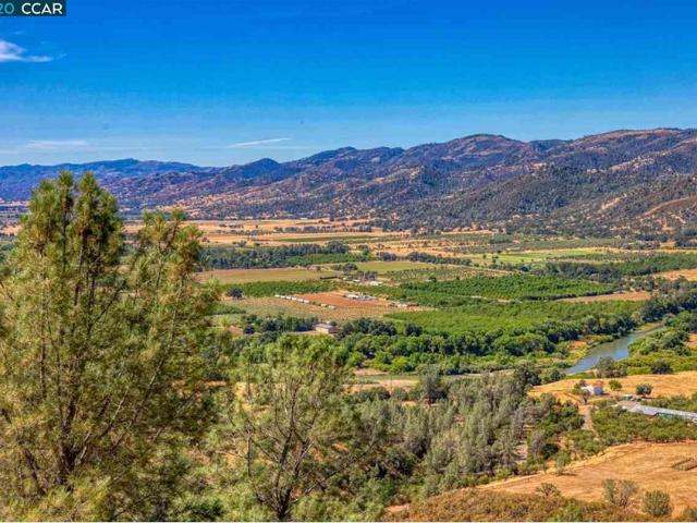 15000 County Road 41a, Rumsey, Ca 95679