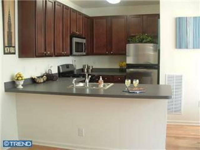 $1500 / 2br $1500 New Apt Need Help Finding A Rental? Look No