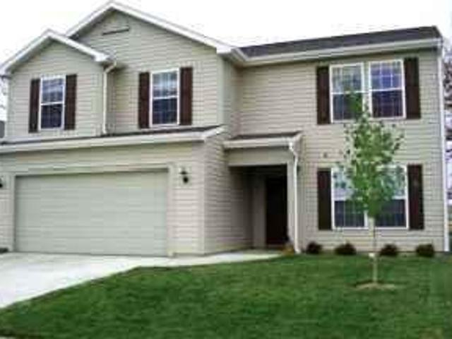 $1500 / 3br Like New! Beautiful House For Rent With 3 Bed 2.5 Bath 2400 Sqft West Lafayett...