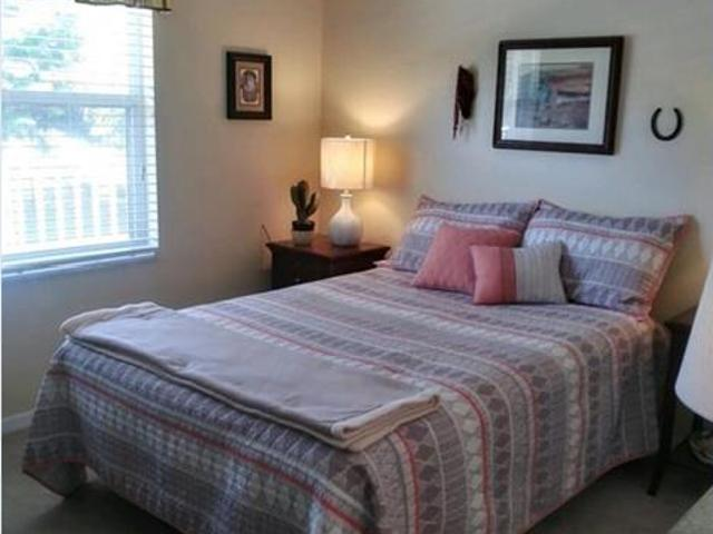 15020 Arbor Lakes Drive W #203, North Fort Myers, Fl 33917