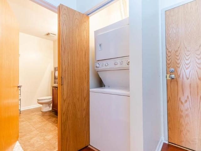 1503 S State Street #709, Chicago, Il 60605
