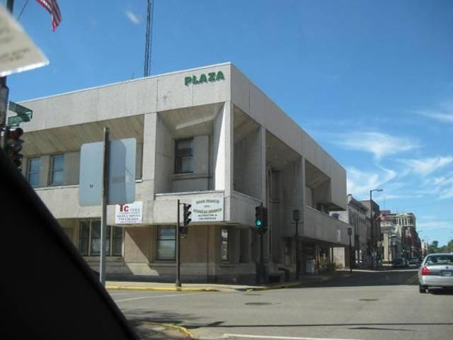 $150 / 195ft² Office/commercial Space In Downtown Chippewa Fal