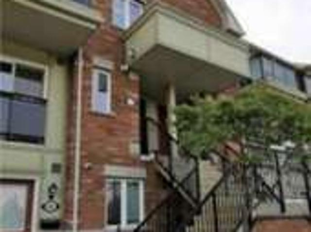 150 Chancery Road 91 Markham On L6e 0c1 2 Bedroom House For Rent For 2150 Month