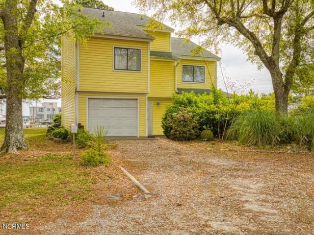 150 Old Ferry Road, A, Sneads Ferry, Nc 28460