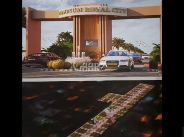 150 Square Yard Plot For Sale In Hyderabad Hyderabad