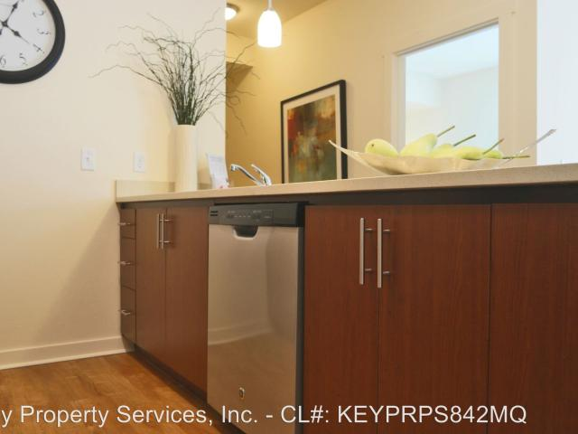 1511 Sw 13th Ave 3 Bedroom Apartment For Rent At 1511 Sw 13th Ave, Battle Ground, Wa 98604