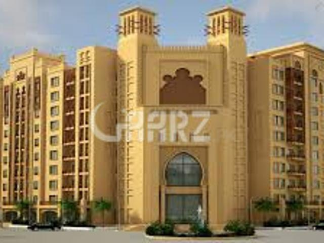 1519 Square Feet Apartment For Sale In Rawalpindi Bahria Heights
