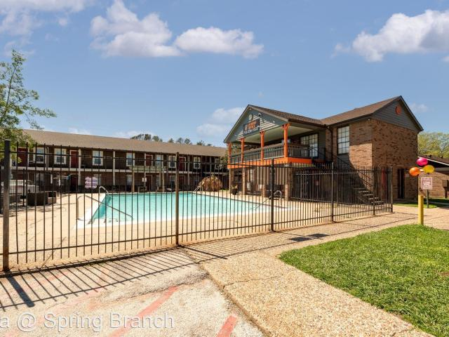 1521 Sherwood Forest 1 Bedroom Apartment For Rent At 1521 Sherwood Forest St, Houston, Tx ...