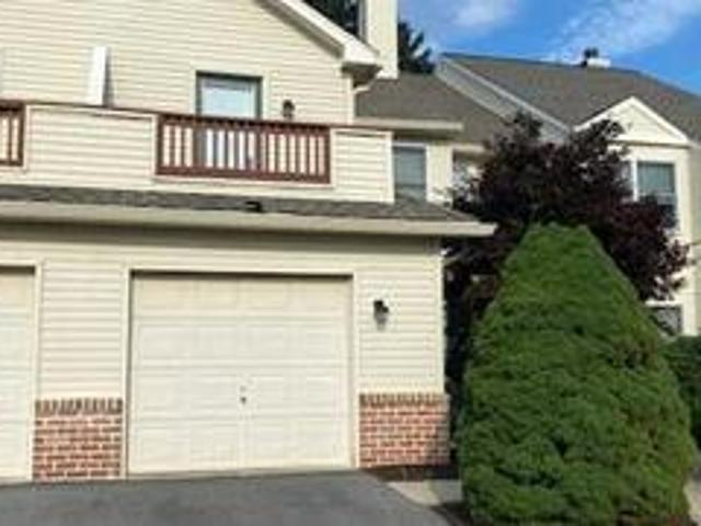 152 Lindfield Circle, Macungie, Pa 18062   Apartment   Propertiesonline. Com