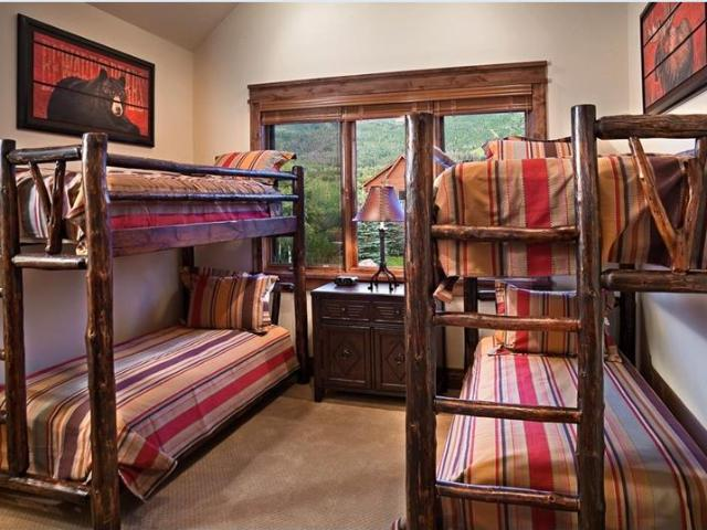 1535 Natches Road, Steamboat Springs, Co 80487