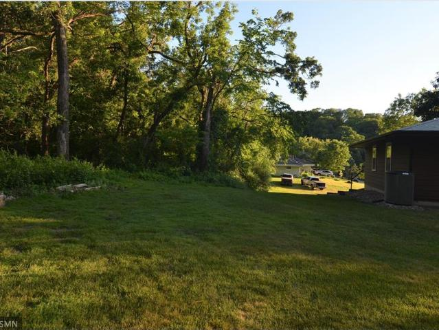 1535 Roving Hills Drive, Red Wing, Mn 55066