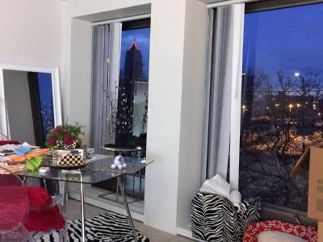 $1540 Two Bedroom In Pittsburgh Pittsburgh
