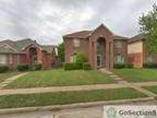 1541 Summers Dr