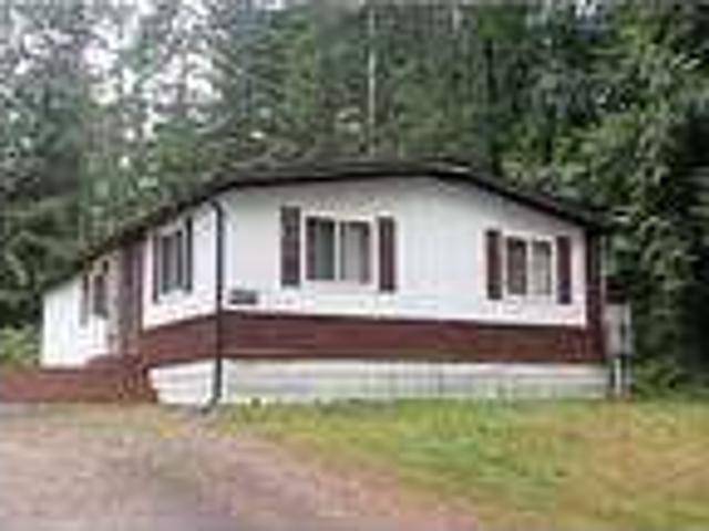 1555 Sw Old Clifton Rd, Port Orchard, Wa 98367