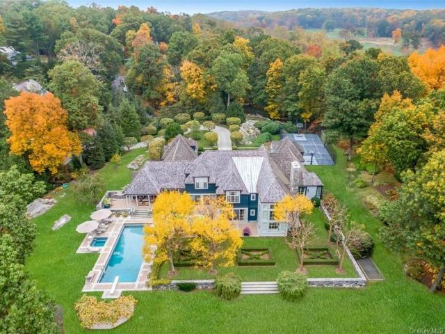 155 Tower Hill Road, Briarcliff Manor, Ny 10510