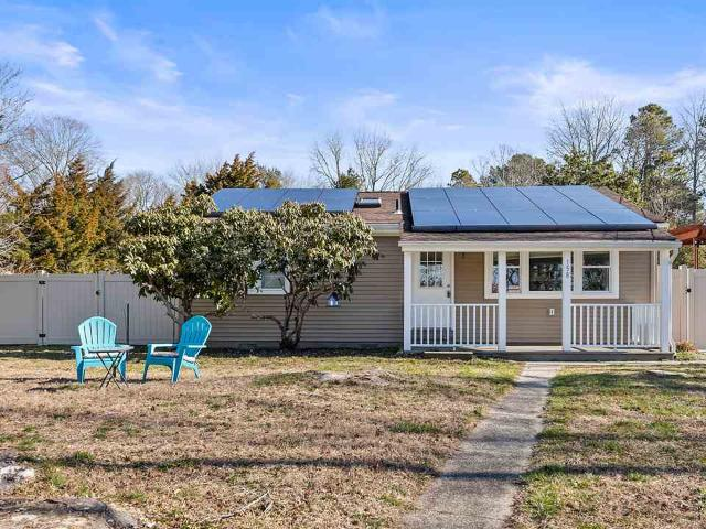 158 Springers Mill Rd, Cape May Court House, Nj 08210 1116308 | Realtytrac