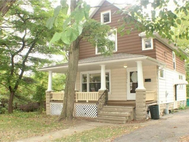 15935 Broadway Avenue, Maple Heights, Oh 44137